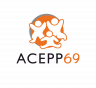 image Logo_ACEPP_69__sans_fond_PNG.png (0.4MB) Lien vers: http://www3.acepp.asso.fr/69-mutualisation